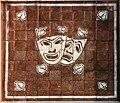 Bratislava PKO Mozaika 1.jpg