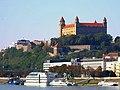 Bratislava WMP 17 Slovakia9.jpg