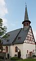 Braunfels St. Georgen 200.JPG