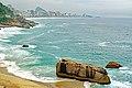 Brazil-00789 - Beach at Hotel (48974532981).jpg