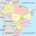 Brazil Nexşeya Parêzgeh.png