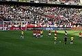 Brazil vs Chile (17022805411).jpg
