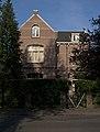 Breda Nassausingel27.jpg