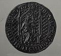 Bredelar Siegel vom Kloster Bredelar, 1335.JPG