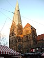 Bremen Center 5.JPG