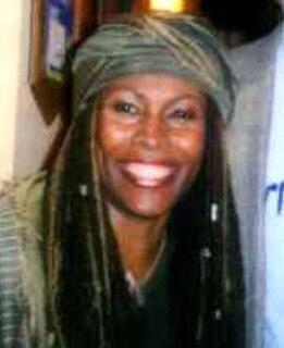 Brenda Russell American singer-songwriter