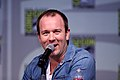Brendon Small (4842441450).jpg