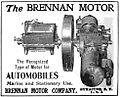 Brennan-motor 1904.jpg