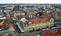 Breslau-Blick-3.jpg