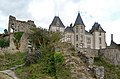 Bressuire - Chateau Bressuire 01.jpg