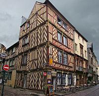 Bretagne Ille Rennes1 tango7174.jpg