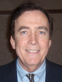 Brian J. O'Neill01 (cropped).png