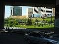 Bridge - panoramio - Behrooz Rezvani.jpg