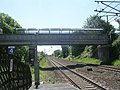 Bridge DOL1 - 40 - Fitzwilliam Station - geograph.org.uk - 1339679.jpg