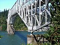 Bridge of the Gods (10488329694).jpg