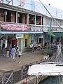 Bridgetown 078.jpg