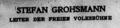 Briefkopf von Stefan Grossmann 1911.png