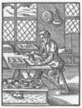Briefmaler-1568.png