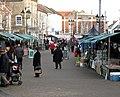 Brigg Farmers' Market - geograph.org.uk - 1132834.jpg