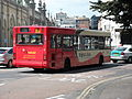 Brighton & Hove bus GU52 HKA (5).jpg