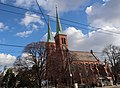 Brigitta-Kirche, Wien 20 4.jpg