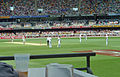 Brisbane Cricket Ground DSC00044-ashes-bar (5221315245).jpg