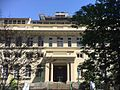 Brisbane Dental Hospital and College at Turbot St, Brisbane 02.jpeg