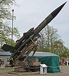 Bristol Bloodhound Mk.II, IWM Duxford. (22807971998).jpg