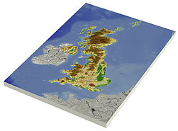 Britain NW 3d relief.jpg