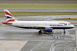 British Airways, G-TTOB, Airbus A320-232 (30619473054).jpg