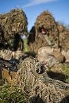 British Army Sniper Commanders Course MOD 45163345.jpg