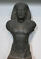 British Museum Egypt 114.jpg