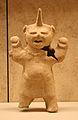 British Museum Mesoamerica 065.jpg