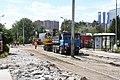 Brno-zastávka-Novolíšeňská-v-rekonstrukci2019.jpg