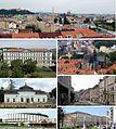 Brno - Staré Brno - Montage.jpg