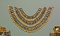 Broad collar of Nefer Amulets MET DP116099.jpg