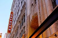 Broadway Theater and Commercial District, 300-849 S. Broadway; 7.jpg