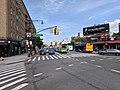 Broadway and Dyckman Inwood.jpg