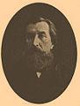 Brockhaus and Efron Encyclopedic Dictionary B82 01.jpg