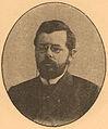 Brockhaus and Efron Encyclopedic Dictionary B82 55-1.jpg