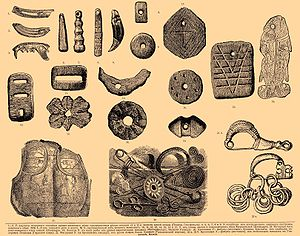 Brockhaus and Efron Encyclopedic Dictionary b68 640-0.jpg