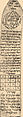 Brockhaus and Efron Jewish Encyclopedia e2 367-5.jpg