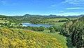 Bromont-Lamothe, le lac d'Anchald.jpg