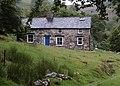 Bron-y-aur - geograph.org.uk - 21107 (cropped).jpg