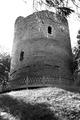Bronllys Castle 7.tif