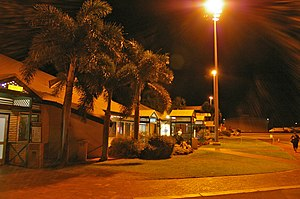 Broome International Airport.jpg