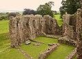 Brougham Castle-1.jpg
