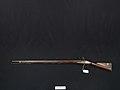 Brown Bess India Pattern Musket-NMAH-AHB2015q035636.jpg