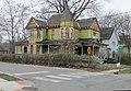 Brown House 3021.jpg
