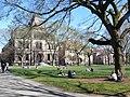 Brown University Sayles Hall.JPG